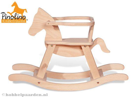 Home classic pinolino for Classic house nl